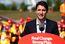 Trudeau pic