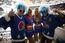 Nordiques fans FILES Aug. 28/15