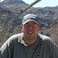 Allan Hrynkiw -- Bus Driver Al_1