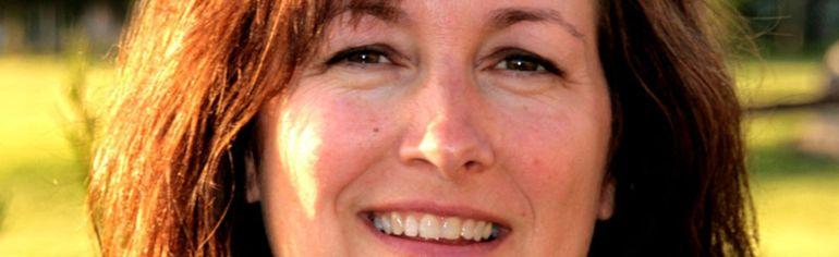 Beaverlodge Mayor Leona Hanson has been named to Alberta's Royalty Review Advisory Panel. Supplied