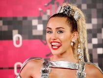 Miley Cyrus 7 ways reuters 2015