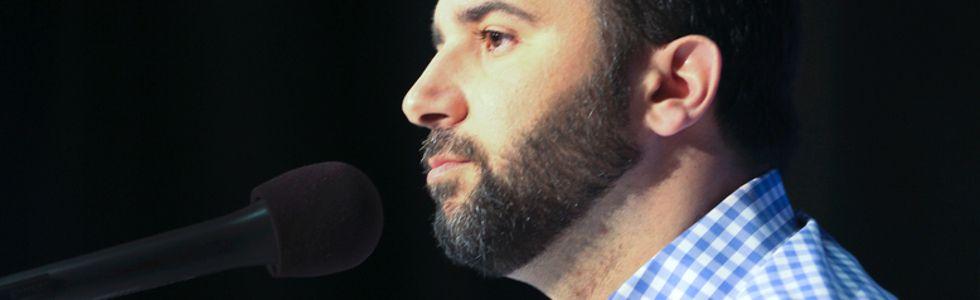 Alex Anthopoulos FILES Aug. 31/15