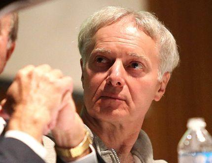 David Popescu