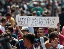 Help Europe