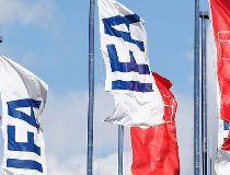 IFA flags