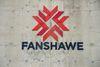 Fanshawe College (file photo)