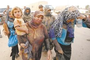 (Muhammad Hamed/Reuters file photo)