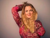 Drew Barrymore 7 TIFF 2015