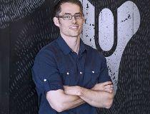 'Destiny: The Taken King' executive producer Mark Noseworthy