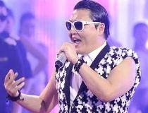 Third Eye Blind Psy