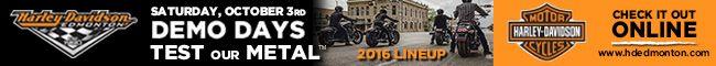 SPONSOR_Harley_Davidson_September_2015