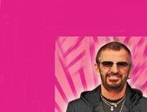 PROMO_Ringo_Starr