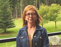 Lori Merlo