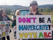 Harpercrite