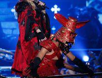 Madonna in Toronto on Rebel Heart Tour_10