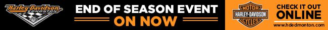 SPONSOR_Harley_Davidson_October_2015