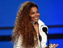 Janet Jackson 7 ways AP
