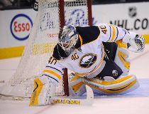 RE_2015_09_26T013736Z_143391682_NOCID_RTRMADP_3_NHL_PRESEASON_B