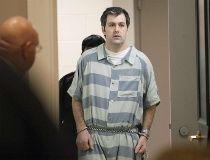 Michael Slager in Walter Scott death