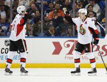 RE_2015_10_09T010603Z_611763003_NOCID_RTRMADP_3_NHL_OTTAWA_SENA