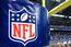 NFL Twitter FILES Oct. 12/15
