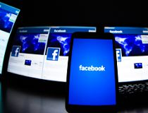 facebook crop