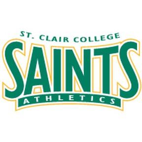 St Clair College Saints