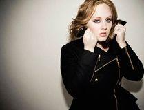 Adele (Handout photo)