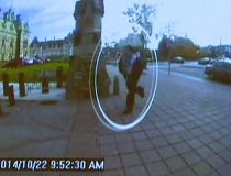QMI_Oct__24_security_video