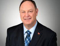 Renfrew-Nipissing-Pembroke MPP John Yakabuski