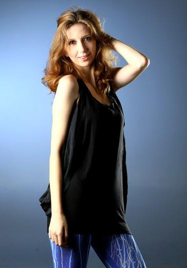 SUNshine Girl Laura_13