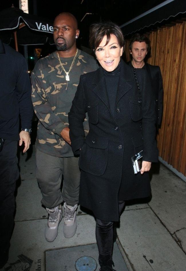 "Kris Jenner. (<A HREF=""http://www.wenn.com"" TARGET=""newwindow"">WENN.COM</a> )"
