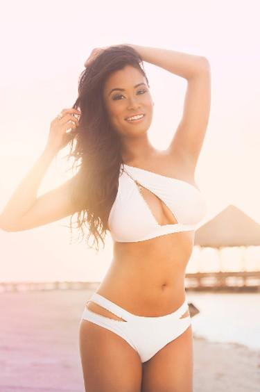 SUNshine Girl Jackie_1