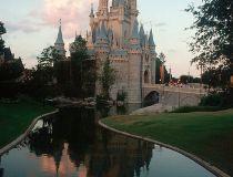 Disney World_14