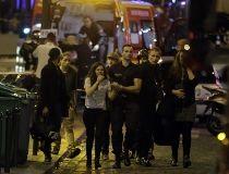 Deadly violence in Paris_2
