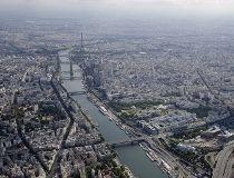 Seine