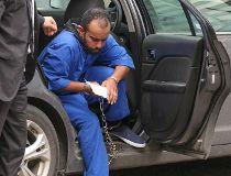 Emanuel Kahsai Selamawit Alem Julie Tran Coventry Hills homicide