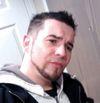 Brian Carneiro, 35, of Mississauga (Photo courtesy Peel Regional Police)