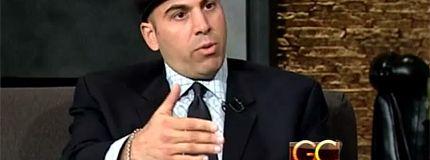 Giovanni Gambino