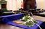manmeet bhullar legislature