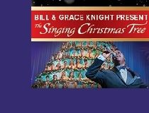 PROMO_John_Cameron_Management_Singing_Christmas_Tree_2015