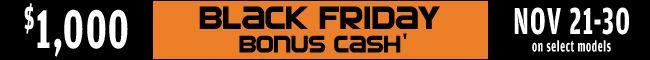 CAL_SPONSOR_CROWFOOTDODGE_11242015