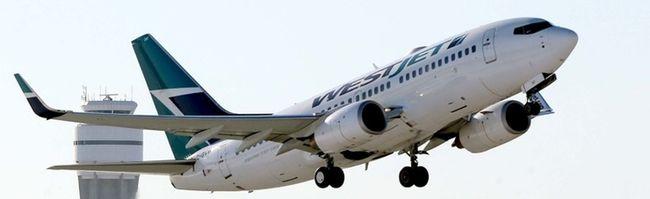 calgary airport flights