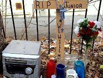 Lacasse Ave. homicide, Nov. 15, 2015_3