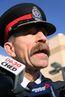 Edmonton Police Service Supt. David Veitch