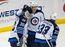 RE_2015_11_28T000734Z_2098961334_NOCID_RTRMADP_3_NHL_WINNIPEG_J