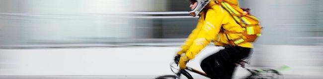 QMI_Cyclists_20151129_CS_RM_002