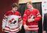 IIHF World Junior Championships