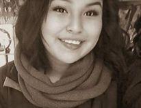 Natasha Assin