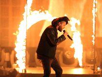 Weeknd 7
